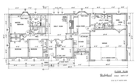 floor plans for country homes free country ranch house plans country ranch house floor