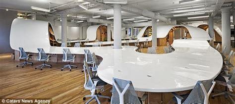 best woodworking schools in the world world s desk installed in new york marketing firm