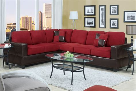 sectional sofas room ideas olive green sofa living room ideas home vibrant
