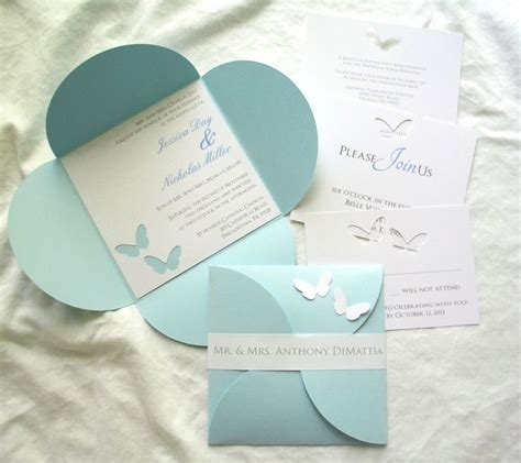 invitation card ideas best 20 handmade invitations ideas on