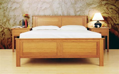 furniture images eco friendly mattresses eco friendly bedroom furnitures