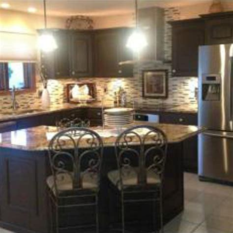 kitchen cabinets makeover featured 5 kitchen cabinet makeovers