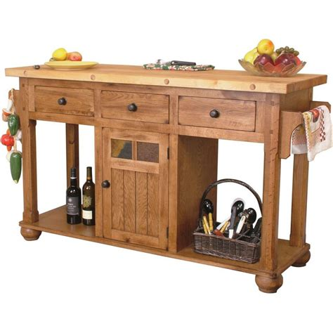 kitchen island with casters best fresh best ideas for kitchen island on casters 8688