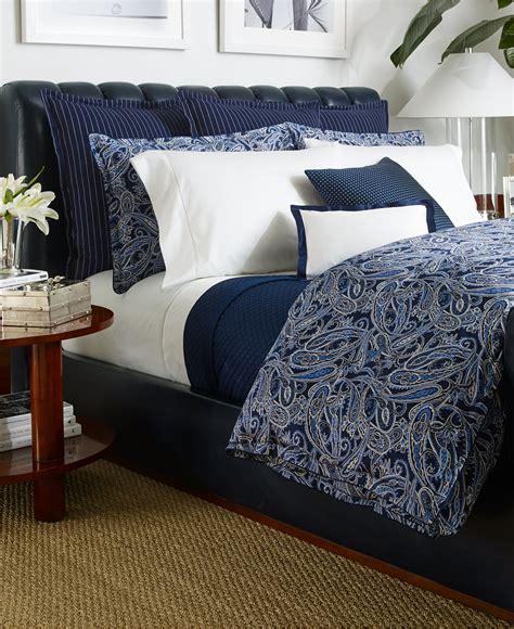 funda nordica ralph lauren ralph lauren bedding stylish way of decorating your bed