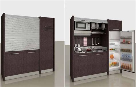 micro kitchen design all in one micro kitchen units sustainability