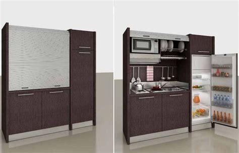 micro kitchen design all in one micro kitchen units sustainability