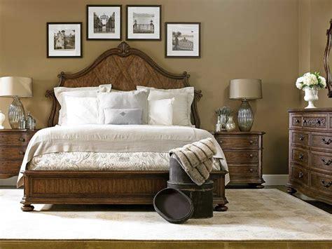 stanley furniture bedroom image sets stanley furniture villa fiore bedroom set