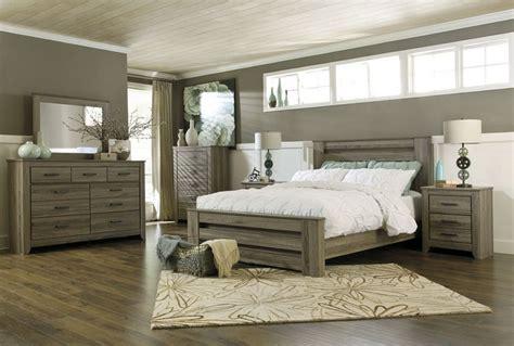 spacious bedroom design california king bedroom sets home design ideas cal