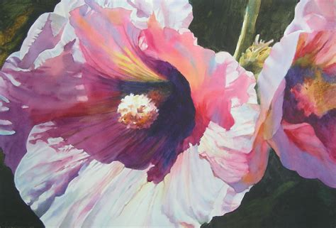 make flower painting image003 pember