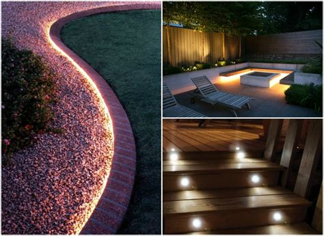 solar outdoor lighting uk outside lighting guide and solar lighting ideas ec4u