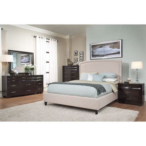 costco furniture bedroom bedroom collection 187 lifestyle furniture 187