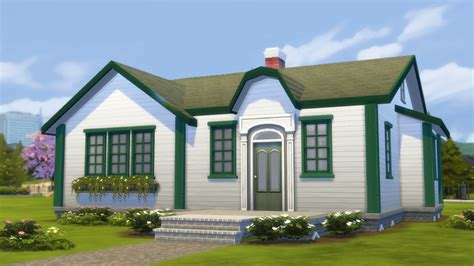 sims floor plans the sims 4 building challenge floor plans sims