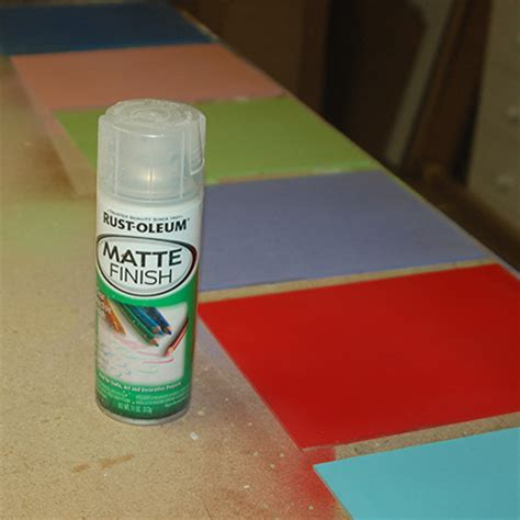 chalkboard paint builders warehouse home dzine craft ideas turn any surface into a chalkboard