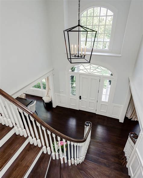 pendant light for entryway 25 best ideas about entry chandelier on