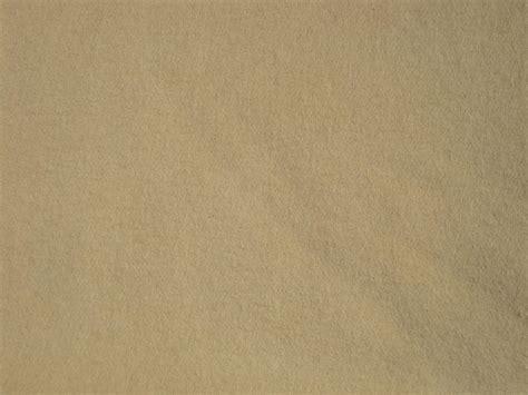 Beige Cotton Interlock Knit Fabric By The Yard Ebay