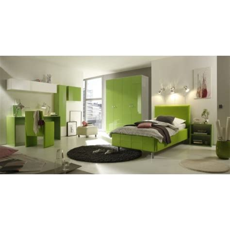 contemporary bedroom furniture uk contemporary bedroom furniture uk