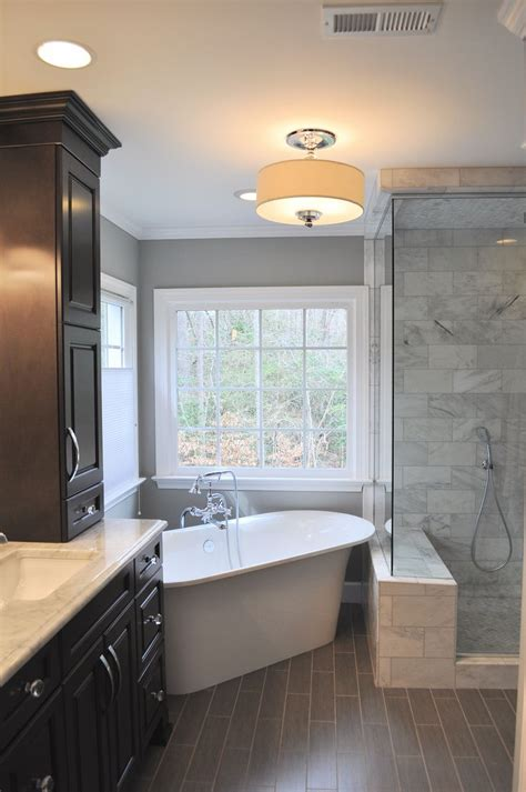 bathrooms with freestanding tubs 25 best ideas about bath tubs on tubs master