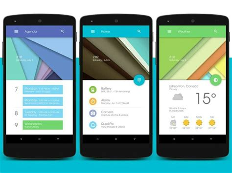 android app design 791 best images about mobile ui list on app