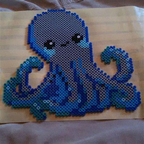 hama bead fish designs 17 best images about hama animals strijkkralen dieren on