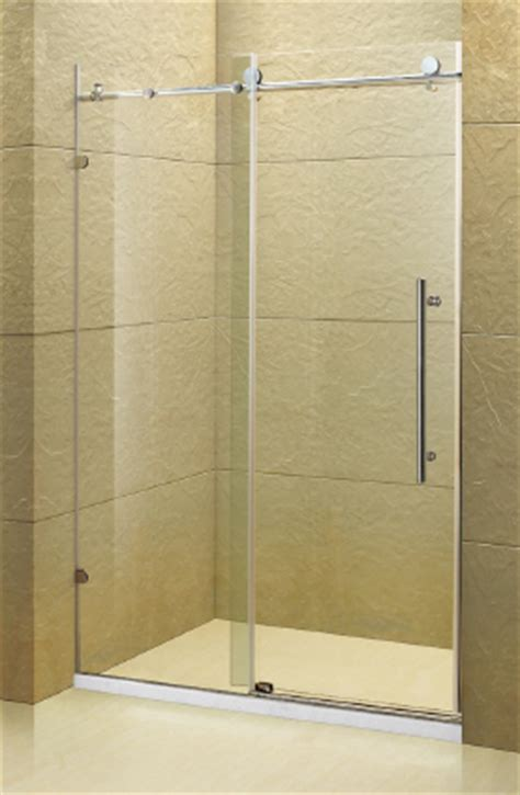 delta glass shower doors frameless shower doors vancouver sliding shower doors
