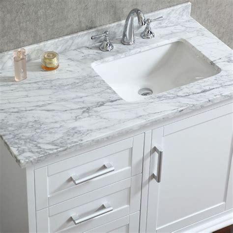 bathroom vanities with sink 25 best white vanity bathroom ideas on white