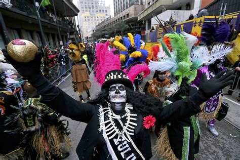 mardi gras photos what is mardi gras the history of tuesday in new orleans