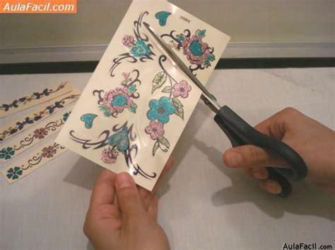 decoupage editing curso gratis de renovaci 243 n de cajas t 233 cnica decoupage