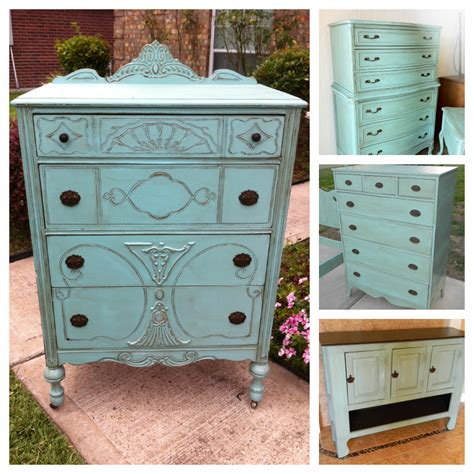 painted furniture antique painted furniture for sale antique furniture