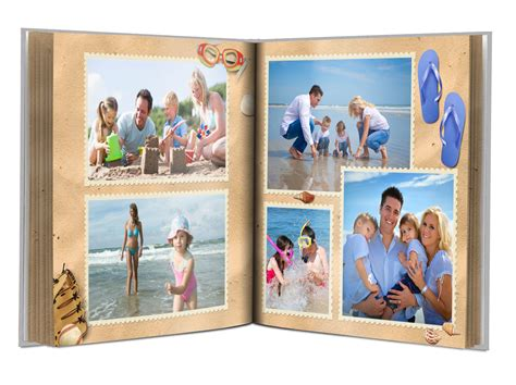 family picture book you tried nero kwik media photo books rebel