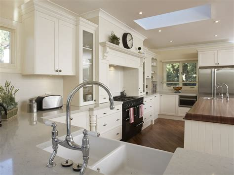 design your own kitchens design your own kitchen layout ideas plan for home design