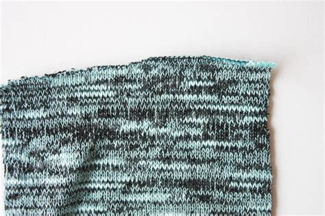 how to knit a cloth knit fabric and selection stretch yourself one litte