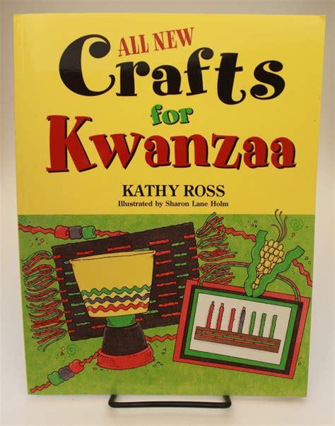 kwanzaa crafts for 17 best images about kwanzaa on happy kwanzaa