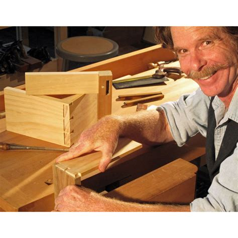 highland woodworking classes daring the dovetail with roy underhill woodworking