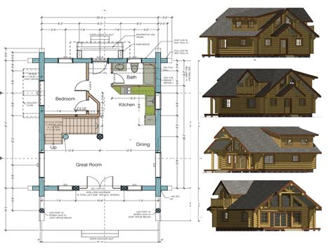 small cabin floorplans cabin floor plans and designs small cabin floor plans bungalow cabin plans coloredcarbon