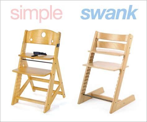 high chair woodworking plans pdf plans keekaroo wood high chair diy jewelry