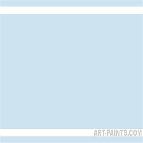 paint colors light light blue paint colors gallery