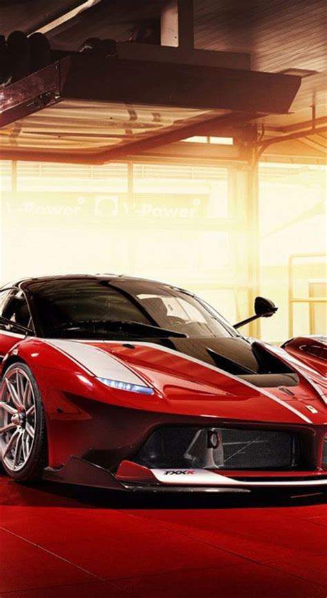 Sports Car Wallpaper 2017 Portrait by Sports Car Wallpapers Hd And Widescreen Sports Ca