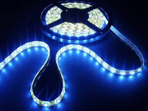 led light strips for home led light strips for homes use led lighting in your home