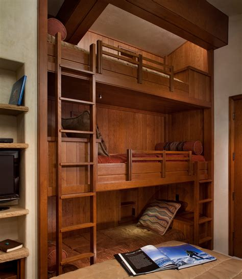 for sale bunk beds inspired bunk beds for sale image ideas for