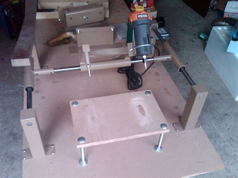 woodworking duplicator wooden wood duplicator pdf plans
