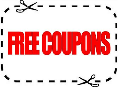 buffet city coupons atlantic city hotel deals and discounts 100 s of free