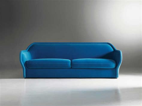 sofa couch blue couches decor for living room