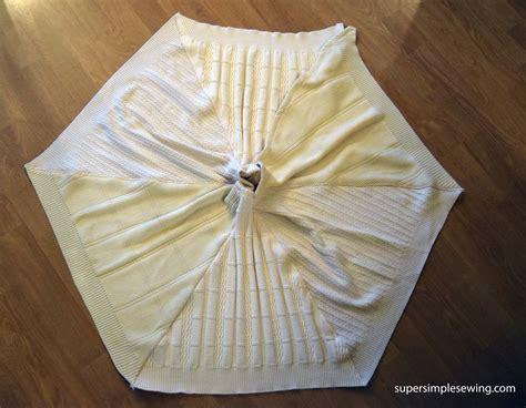 tree skirt pattern sew tree skirt sewing pattern 28 images free sewing