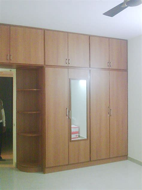 cupboard designs for bedrooms indian homes 100 cupboard designs for bedrooms indian homes