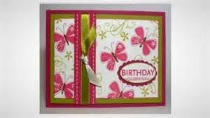 unique birthday cards to make handmade birthday cards 68 unique diy b day card design