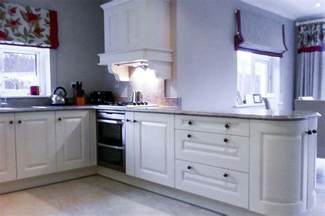 classic shaker kitchen stylecraft kitchens and bedrooms cork classic raised panel kitchen stylecraft kitchens and