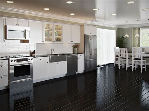 one wall kitchen layout ideas out the best kitchen layout plans bonito designs