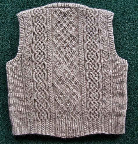 knitting patterns aran knitting patterns knitting gallery