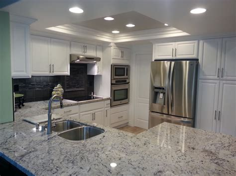 kitchen ideas with stainless steel appliances kitchen ideas with stainless steel appliances 28 images