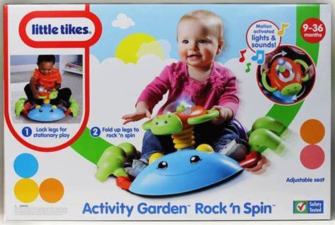 activity garden rock n spin bug activity garden rock n spin 28 images tikes activity